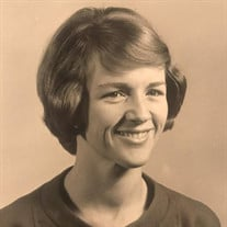 "Margaret ""Peggy"" Birkenbuel"