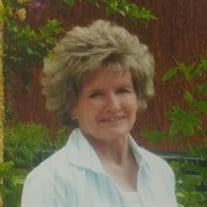 Margaret Ann Charanza