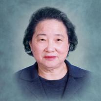 Wenhui Wu