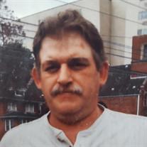 Larry W. Herbert