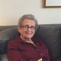 Ethel Moore