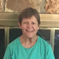 Mrs. Janette Kohler