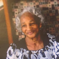 Ms. Mildred Diane Sisco