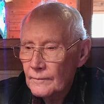 Truman R. Reynolds