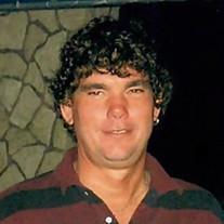 David A. Tuohy