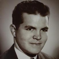 Dick Schmitt
