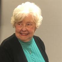Glenda Reed