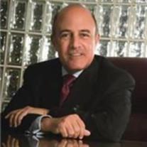 Alan S. Becker