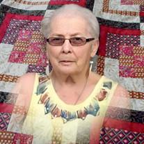 Mrs. Karen Hayes Sweeney