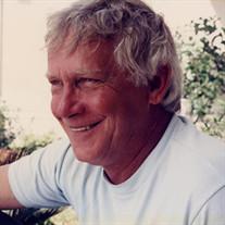 Carroll L. Devlin
