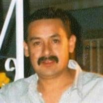 Lorenzo Barraza
