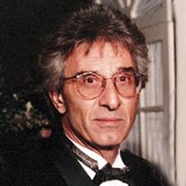 Lawrence Angelo Fornari