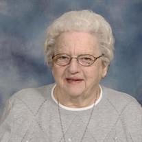 Kathleen Rinehart