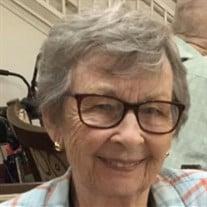 Doris Juanita Abrantes