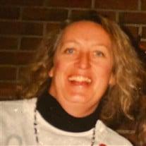 Nita Kay Moser