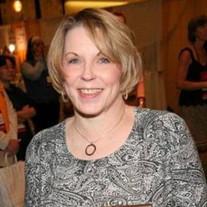 Dr. Sandra Frick-Helms