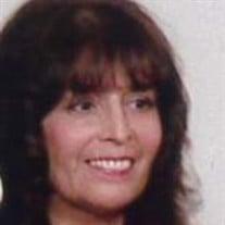 Theresa McCatharn