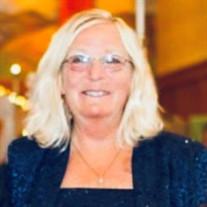 Denise Marie White