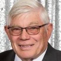 Robert D. Clements