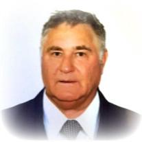 Jesse Ellis Gatzek