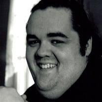 Dustin L. Kuhn