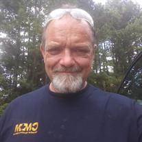 William Robert Cox Jr.