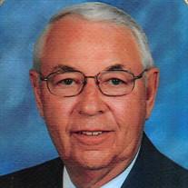 J.C. Davison