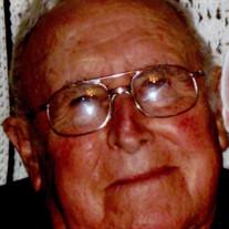 Johnny Rollo Dickerson