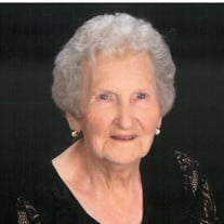 Nettie Sue P. Coggins