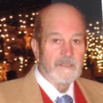 Walter S. Kowalczyk
