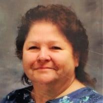 Lynn Vallella Brady