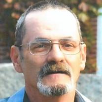 David C. Jalbert