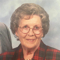 Pauline Leota Jimerson