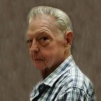 Ralph E. Enix