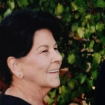 Sharon E. Edalgo