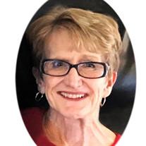 Cheryl Lynn Long