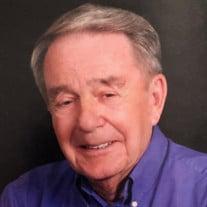 Lloyd Earl Balsley