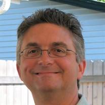 James Tumminello