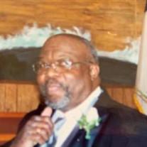 Robert Jarrells Jr.
