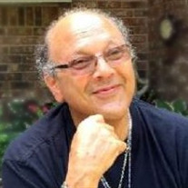 Robert Joseph Shaieb