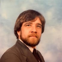 Theodore Eugene Mattingly Sr.