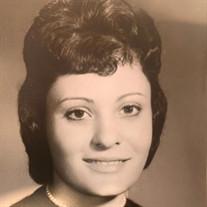 Ms. Concetta Apuzzo