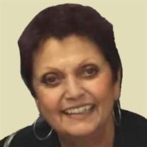 Anna Carolyn Pulcinello