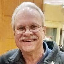 Dennis Roy Mozdzen