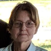 Agnes Lucy Dodson