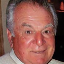 John Furiato