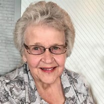 Kathleen Ann Allard