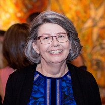 Denise Ann Austin