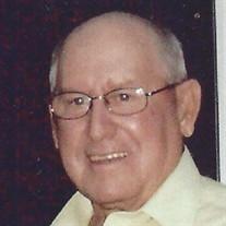 Dale E. Bloom