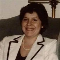 Susan Emmalyn Dantzler